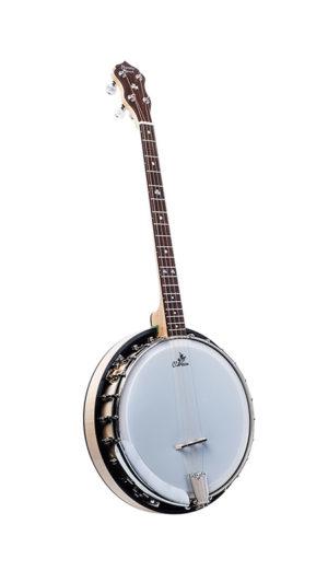 Clareen-Banjo-Special
